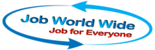 Job World Wide – Job for Everyone